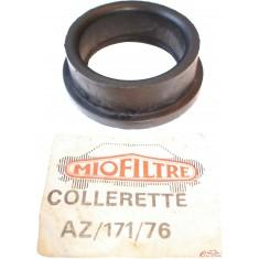 Collarin de goma sur carbu de 26 hasta caja de filtro de aire