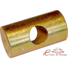 Cilindro de cable de freno de mano