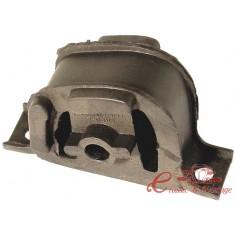 Soporte del motor silentbloc (1.3-1.6 L) 8/71-7/79