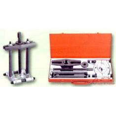Extractor de rodamiento de diferencial