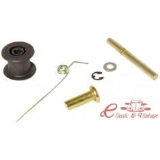 kit de reparación de pedal de acelerador 8/66-