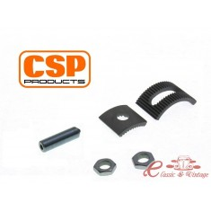 kit de droppage CSP 68- (2 requeridos para vehiculo)