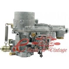 Carburador weber 34 ITC