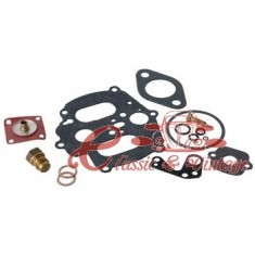 kit reparación carburador Solex 32 PHN (1 kit para1 motor)