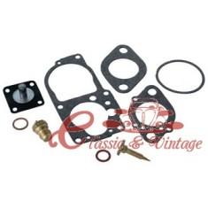 kit reparación Solex 32 PDSIT (2 kits para 1 motor)