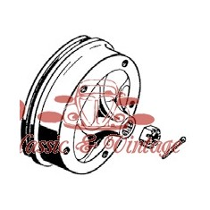 tambor trasero 55-63