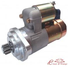 Arranque High-Torque 12 Volts COMPUFIRE 2kW para 12 Volts