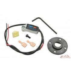 Kit de encendido electronico Compufire para distribuidor a depresión