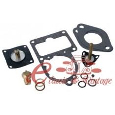 kit de reparación de de carburador solex 34 pict-4