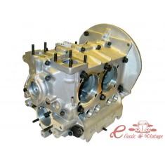 Carter bloque de motor de aluminio CBPERF para 94mm
