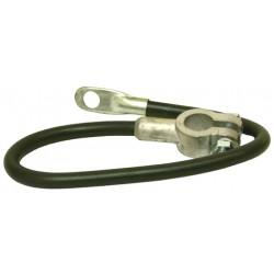 Cable de masa para combi (largaria 40cm)