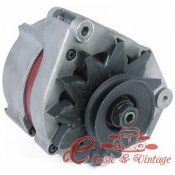 Alternador recondicionado 90A