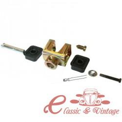Cruceta de engranaje de caja de cambios T1/KG 8/63- y 181