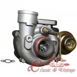 Turbo para motor T25 1,6TD (JX) 8/84-91