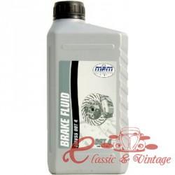 Liquido de frenos 1 litro DOT4