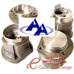 kit cilindros 1400 sobre bloque 1200cc AA Product (83x64mm) -7/70