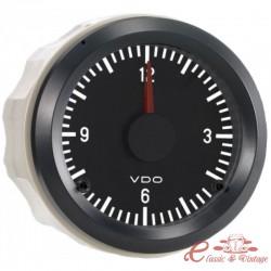 Reloj diametro 52mm VDO