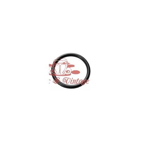 Junta torica para tubo regulable SCAT ref 52205