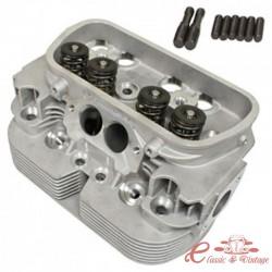 Culata EMPI completa GTV-2 40x35,5mm,bujias 12mm,cilindros diam 94mm