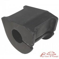 Sinenblock de barra estabilizadora sobre chasis de 19mm parabieleta derecha