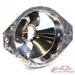 Reflector de piloto trasero 7/58-61
