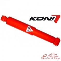 Amortiguador trasero 1302/03 KONI