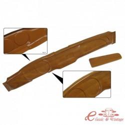 Tablero imitación de madera 72-74