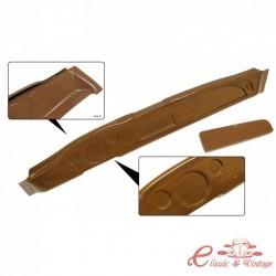 Tablero imitación de madera 68-71