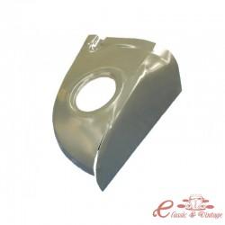 Unión de largero trasero derecho kg 56-