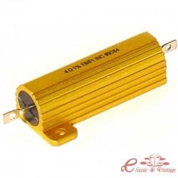 Reductor de voltaje 12 Voltios 6 Voltios