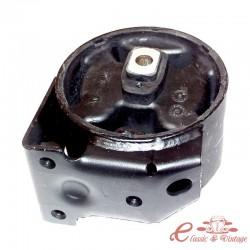 Silentbloc soporte de motor 8/83-10/91 1.0-1.8-D