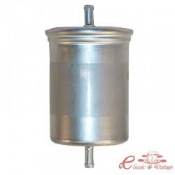 Filtro gasolina golf 1/87-9/97 1.3-2.8 T3 5/79 - 1.9-2.8