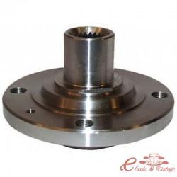 Centro de rueda para disco 35mm 4/100 8/83-7/87 1.1-1.8