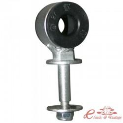 Silentbloc de barra stab 20/21,5mm lado triangulo 8/83-5/96 1.0-2.0