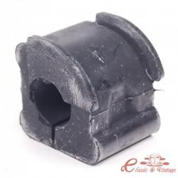 Silentbloc de barra stab 18/20mm (lado chassis) 8/83-9/97 1.0-2.8
