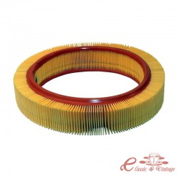 Filtro de aire 5/75-7/83 1.1-1.3