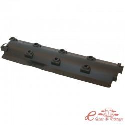 Deflector de aceite para culata Golf 2/74-9/97 transporter 1/81-