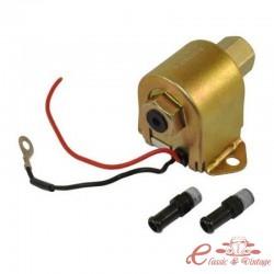 Bomba de combustible eléctrica de calidad estándar