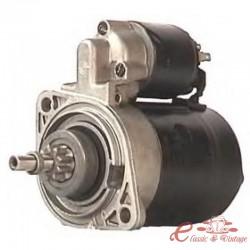 Motor de arranque para 1800 GTI