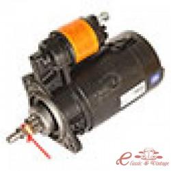 Motor de arranque para Golf 1 Diesel 8/80-7/83