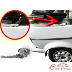 Junta para pilar principal trasero derecho de Golf 1 Cabriolet