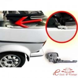 Junta para pilar principal trasero izquierdo de Golf 1 Cabriolet