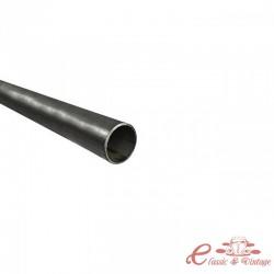 Tubo en bastidor cable de calefacción T2 55-67