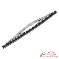 Escobilla gris 8/64-7/67 (268mm)
