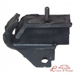 Soporte motor externo Silentbloc izquierdo o derecho