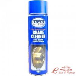 Spray limpiador de frenos / embrague 500 ml