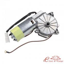 Motor del limpiaparabrisas trasero T25
