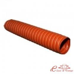 Diámetro de la funda de aire de silicona 60 mm (longitud 33 cm)