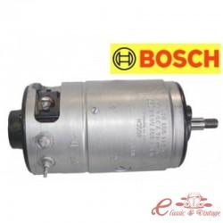 Dinamo recondicionado BOSCH 6 voltios T3 -66