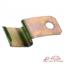 Clip envolvente de faro (1) 68-